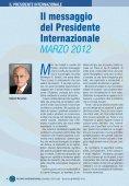 Sommario - Distretto 2120 - Page 4