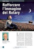 Sommario - Distretto 2120 - Page 6