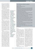 Sommario - Distretto 2120 - Page 7
