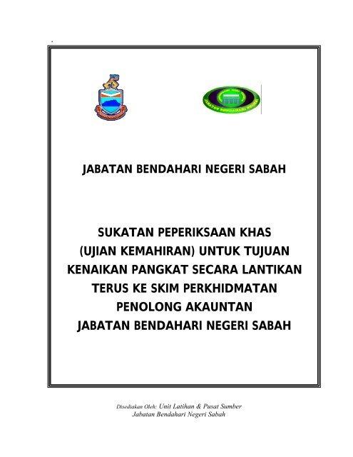 Https Www Sabah Gov My Cms Sites Default Files File Upload Pemakluman 20on9 203 Pdf