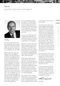 Hier kann das aktuelle SportInform zur Mitgliederversammlung 2009 - Seite 3