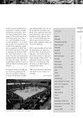 Hier kann das aktuelle SportInform zur Mitgliederversammlung 2009 - Seite 5