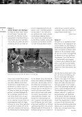 Hier kann das aktuelle SportInform zur Mitgliederversammlung 2009 - Seite 6