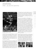 Hier kann das aktuelle SportInform zur Mitgliederversammlung 2009 - Seite 7