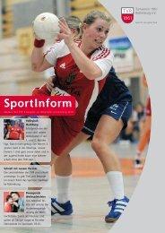 SportInform