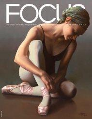 Focus_2013-06_June