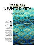 LINK AL PDF - Virginio Briatore - Page 7