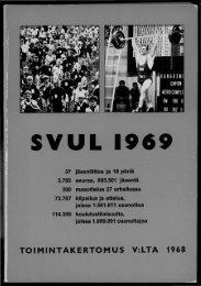 2768_SUa_SVUL_toimintakertomukset_1968_1.pdf 8.8 MB