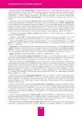 Odpady a odpadove hospodarstvo - Page 7