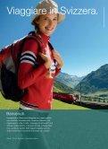 Ferrovie Svizzere. - Viaggiando.tv - Page 2