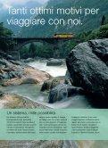 Ferrovie Svizzere. - Viaggiando.tv - Page 4