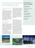 Ferrovie Svizzere. - Viaggiando.tv - Page 7