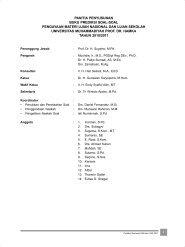 Buku Prediksi Soal Ujian Nasional-Mulai Vell 03-New.indd - Uhamka