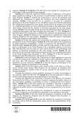 AB428_R1 - Page 2