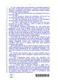 AB428_R1 - Page 7