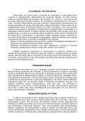secretaria de estado da educação do paraná – seed universidade ... - Page 2