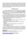secretaria de estado da educação do paraná – seed universidade ... - Page 3