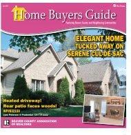 ELEGANT HOME - TownNews.com