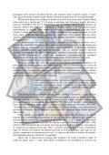 Uma leitura da história pelas mãos de uma ... - Itaporanga.net - Page 2