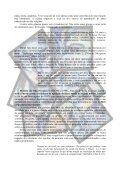 Uma leitura da história pelas mãos de uma ... - Itaporanga.net - Page 3