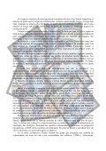 Uma leitura da história pelas mãos de uma ... - Itaporanga.net - Page 4