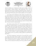 A oposição entre o - Núcleo de Estudos da Antiguidade - UERJ - Page 4