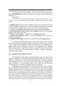 Riflessioni su sant'Antonio Pucci - Provincia della SS. Annunziata - Page 6