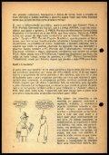 NACCNJUNTURA - Page 2
