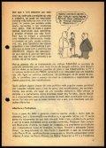 NACCNJUNTURA - Page 3