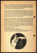 NACCNJUNTURA - Page 4