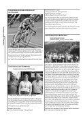 100 Jahre RV Schwalbe. Gro - Page 6