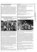 100 Jahre RV Schwalbe. Gro - Page 7