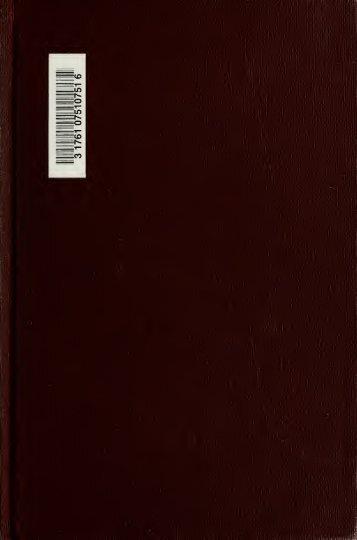 Vittorio Alfieri, studiato nella Vita, nel pensiero e nellarte, con lettre e ...