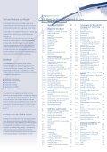 Der Markt für Biokraftstoffe 2006 bis 2010 - trend:research - Seite 2