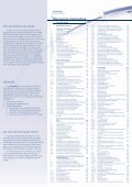 Bioenergie-Contracting - trend:research - Seite 2