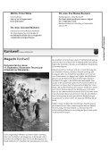 100 Jahre RV Schwalbe. Gro - Page 5