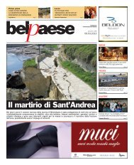 Download - Bel Paese Web