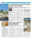 Download - Bel Paese Web - Page 5