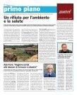 Download - Bel Paese Web - Page 7