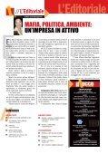 Rifiuti SpA - Il tacco d'Italia - Page 3