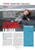 Rifiuti SpA - Il tacco d'Italia - Page 4