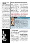 Rifiuti SpA - Il tacco d'Italia - Page 5