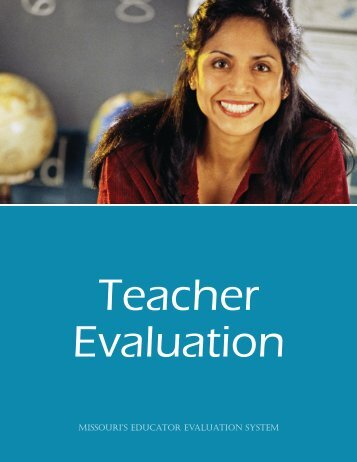eq-ees-teacher-evaluation