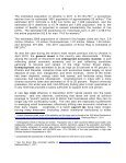 (Dnipropetrovsk, Kharkiv, Krivoi Rog, Donetsk, and Kyiv) Report of a ... - Page 2
