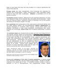 (Dnipropetrovsk, Kharkiv, Krivoi Rog, Donetsk, and Kyiv) Report of a ... - Page 3