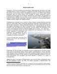 (Dnipropetrovsk, Kharkiv, Krivoi Rog, Donetsk, and Kyiv) Report of a ... - Page 5