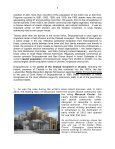 (Dnipropetrovsk, Kharkiv, Krivoi Rog, Donetsk, and Kyiv) Report of a ... - Page 6