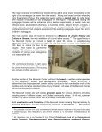 (Dnipropetrovsk, Kharkiv, Krivoi Rog, Donetsk, and Kyiv) Report of a ... - Page 7