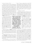 the rebbe's secretary relates - Beis Moshiach - Page 3