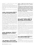the rebbe's secretary relates - Beis Moshiach - Page 6